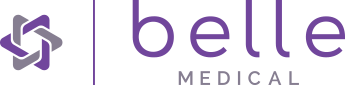 Belle Medical | Body Sculpting & Fat Transfer