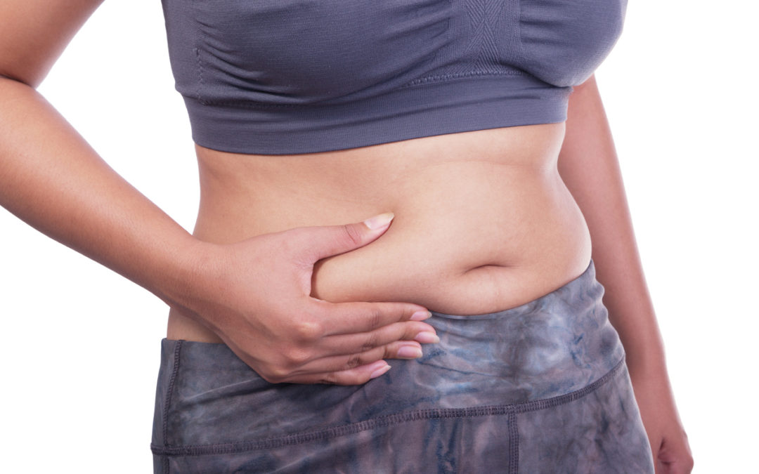Coolsculpting vs HD Body Sculpting – Which Will Remove Unwanted Fat Permanently?