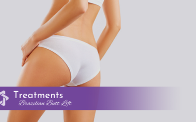 Am I a Good Candidate for Brazilian Butt Lift Fat Transfer?