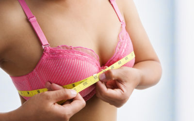 Breast Asymmetry Causes and Treatment Options