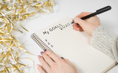 7 Resolutions You Can Keep