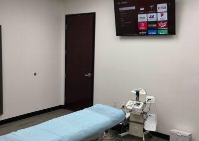 bmv-clinic-02